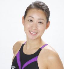 宮杉理紗コーチ