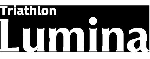 Triathlon LUMINA.com