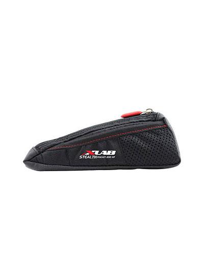 XLAB STEALTH POCKET 200 xp – BLACK